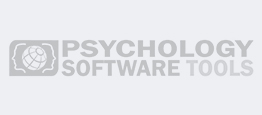 psychology software tools logo